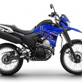 Moto_Lander_ABS_Competition_Blue_Lateral.PNG