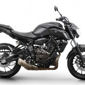 Moto_MT-07_ABS_2019_Lateral_MATT_BLACK