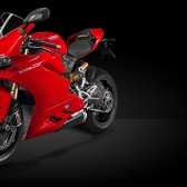 Model-Page_2015_SBK1299_Red_01_960x420