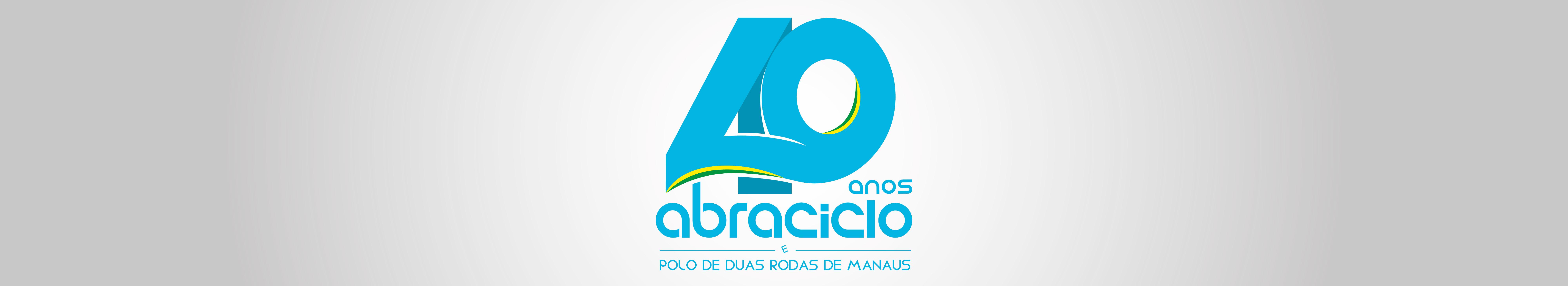 banner40anos